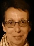 Martine Vayssié Solidarité Migrants Rueil SMR