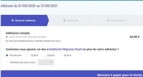 Adhésion en ligne - Solidarité Migrants Rueil (SMR) - Mozilla Firefox_6