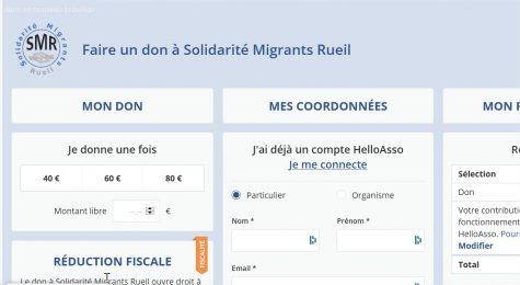 Dons en ligne - Solidarité Migrants Rueil (SMR) - Mozilla Firefox_2