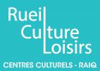 Logo_Rueil-Culture