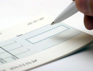 cheque-dossier