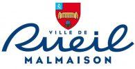 logo-rueil_2