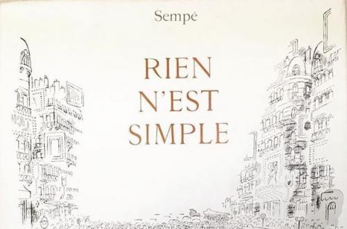 Expo Sempe Rueil